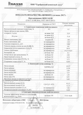 Цены на цемент в москве оптом строительные растворы купить в